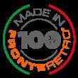 Marchio Made in Fronteretro